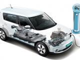 GM, Honda team up to build next-gen batteries for EVs