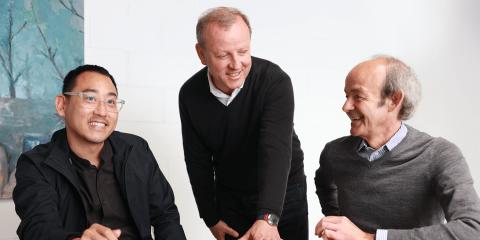 Ex-Opel CEO Karl-Thomas Neumann joins LA-based Evelozcity EV start-up
